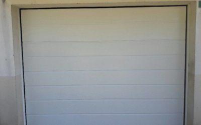 Être bien conseillé en matière de motorisation porte de garage à Saint-Dié